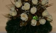 cos-cu-flori-1