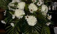 cos-cu-flori-3