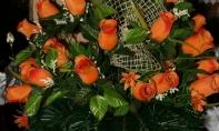 cos-cu-flori-4