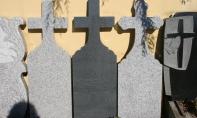 cemetery-008