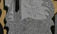 monument-ciucodi-12gri-deschis