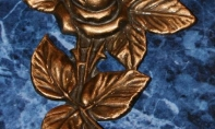 ornament-trandafir-2